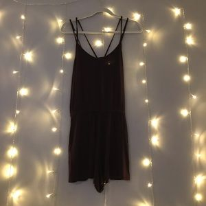 American eagle Soft and Sexy romper
